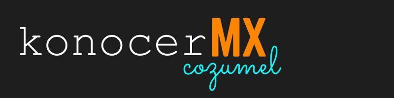 KMX Food and Fun Cozumel